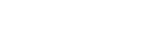 Big Brothers Big Sisters of Cedar Rapids and East Central Iowa
