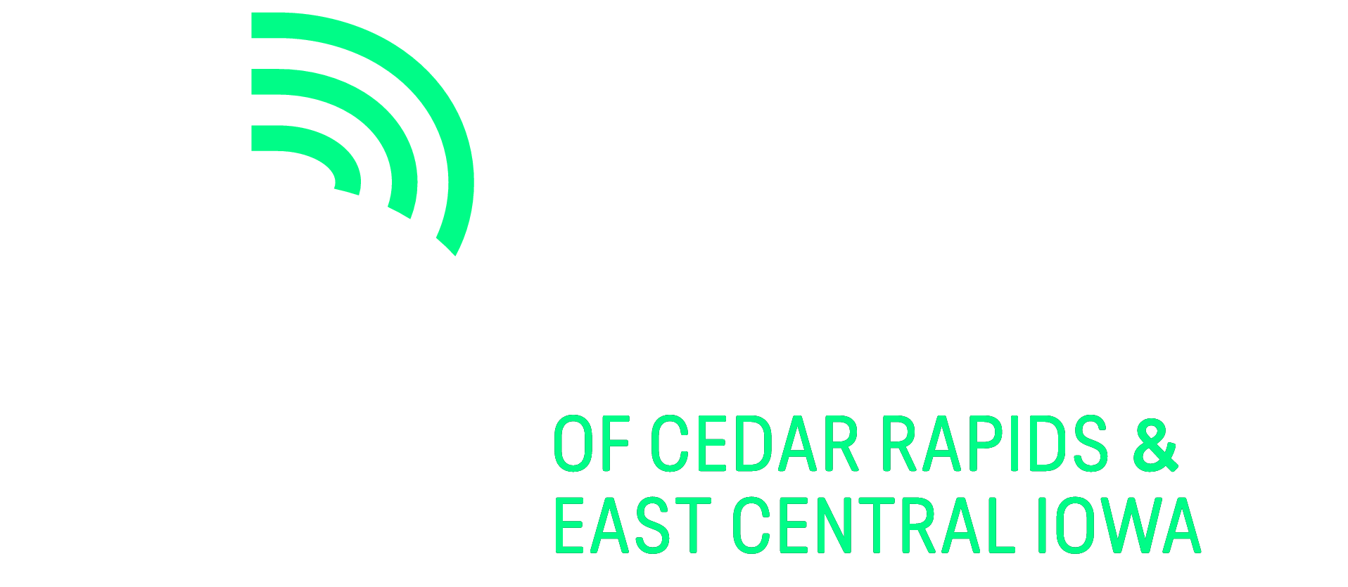 Big Brothers Big Sisters of Cedar Rapids and East Central Iowa – Youth Mentoring